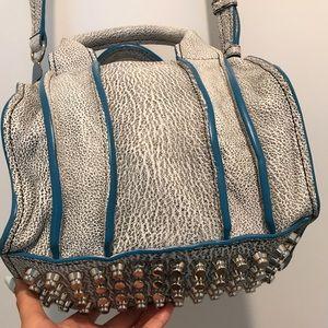 Alexander Wang Rockie Style bag